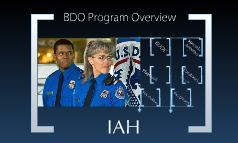 BDO Program Overview