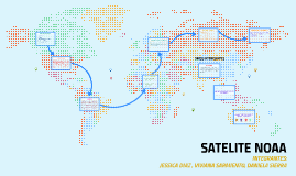 Copy of SATELITE NOAA