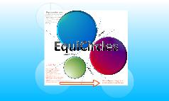 EquiCircles