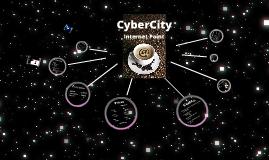 Copy of Cybercafé