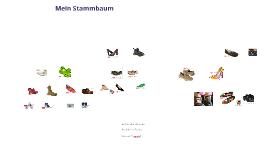 Stambaum