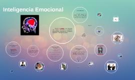 Inteligencia Emocional-I