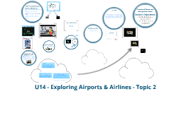 U14 Exploring Airports and Airlines - Topic 2