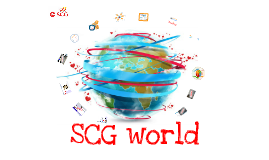 SCG World Rev5 by champ