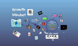 S5,6 Assembly Growth Mindset