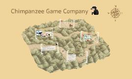 Chimpanzee Game Company