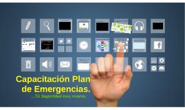 Copy of Tecnologías de la Información