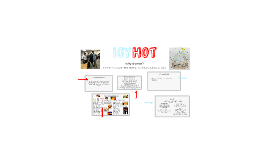 IcyHot