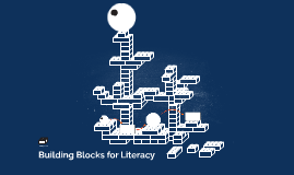 Building Blocks for Reading
