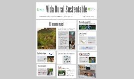 Vida Rural Sustentable