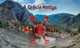 Copy of Os Gregos