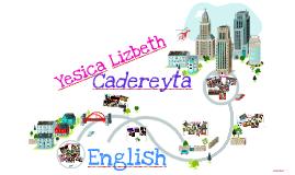 Cadereyta