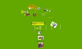 Copy of Administración por objetivos, estrategias administrativas