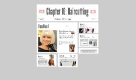 #127 2016-2017 Hair Cutting