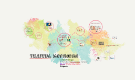 TELEFETAL MONITORING