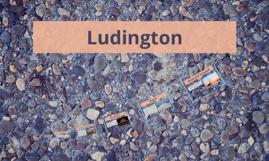 Ludington MI