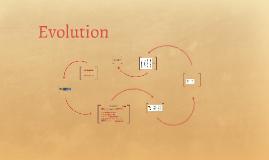 Belege für die Evolution?