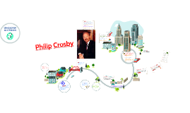 Copy of Philip Crosby