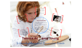 Copy of Twente Academy Young