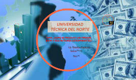 UNIVERSIDAD TECNICA DEL NORTE