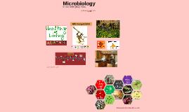 Microbiology