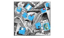Copy of Mappa Concettuale Relatività.