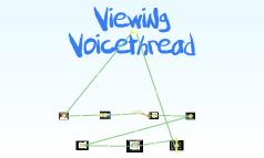 Viewing Voicethread Grade 1