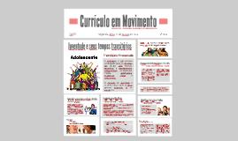 Currículo em Movimento