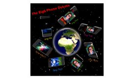 Copy of The Great Phone Debate