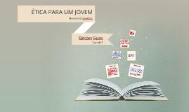 Copy of Resumo - Ética para um Jovem
