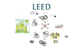 Copy of LEED
