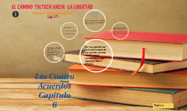capitulo 6 LCAC