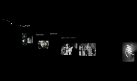 """Copy of Copy of Luis Buñuel """"los olvidados"""""""