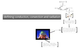 My presantation on science part 4