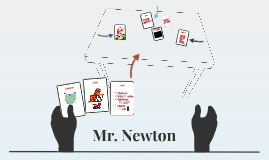 Mr. Newton