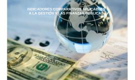 Copy of INDICADORES COMPARATIVOS APLICABLES A LA GESTIÓN Y LAS FINAN