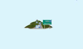 Liberalum Valdivia