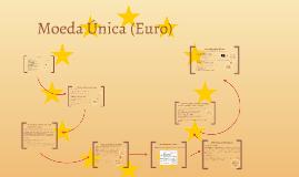 Moeda Única (Euro)