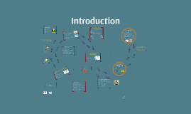 Topic I : Introduction & Methodology