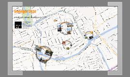 Groningen-2030
