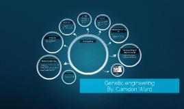 Copy of Genetic Engineering
