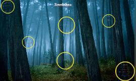 Zovelithna