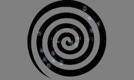 """Copy of  Ciclo de Vida del Software """"Modelo en Espiral"""""""