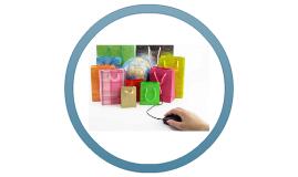 Copy of Formación y cambio de actitudes en el consumidor
