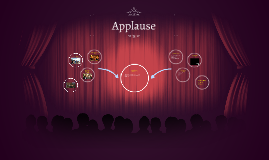 All About Applause