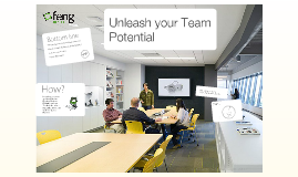 Agency Management System: Feng Office