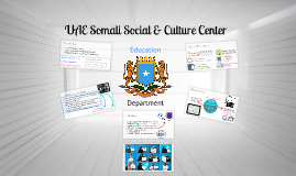 Somali Social and Cultural Centre