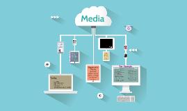 SOC101 Media