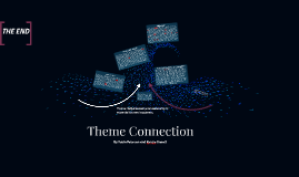 Theme Connection