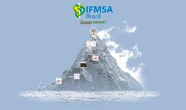 IFMSA Brazil